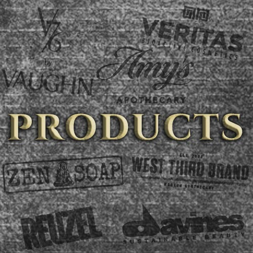 Product 2017 Updateover