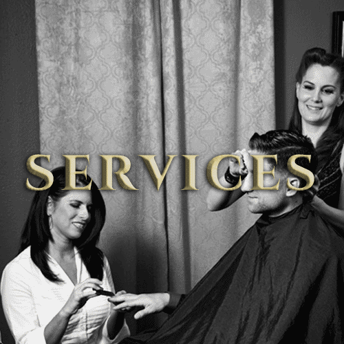 Services New Transition