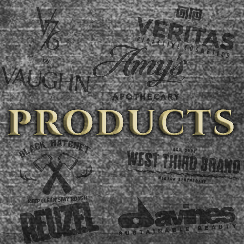 Product 2018 2