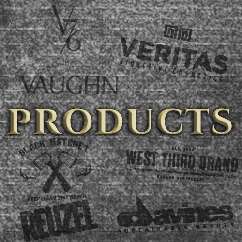 Product 2018 Aug2
